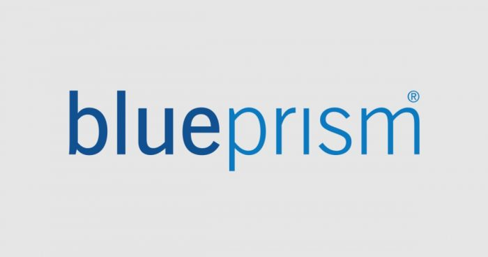 A beginners guide to Blue Prism - Nandan info